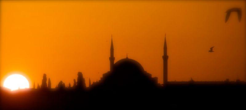 DSC_0780_istanbul082013