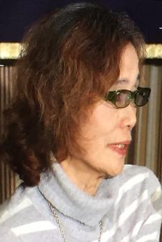 IŞİD tarafından infaz edilen Kenji Goto'nun annesi