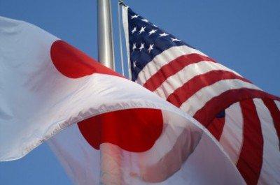 Japonya ve ABD savunma işbirliğini global satha yaymak istiyor (foto: globalresearch.ca)