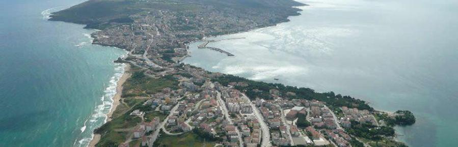 Sinop (foto: internet)