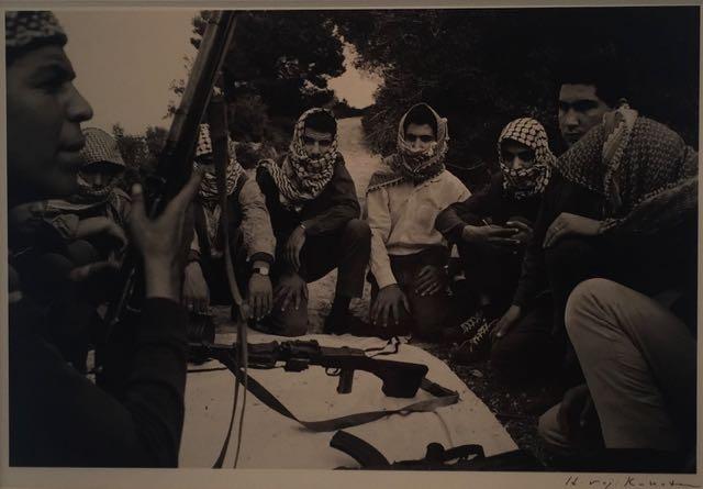 Lübnan-1970