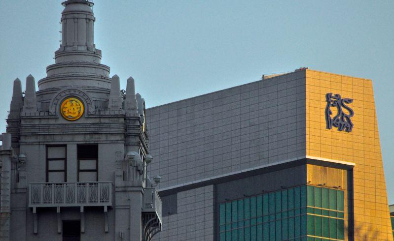 Japon şirketleri global M&A furyasında