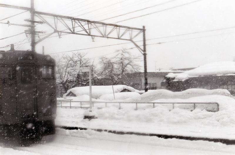 urasa-station
